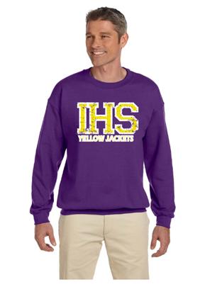 Picture of Iowa Middle School Sweatshirt