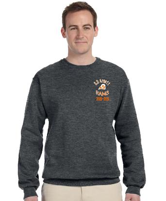 Picture of S.P. Arnett Middle School Sweatshirt