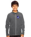 Picture of St. John Elementary Fleece Jacket