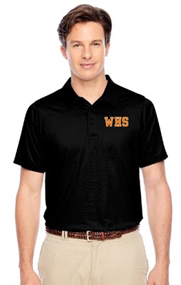 Picture of Westlake High School Polo