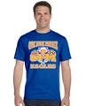 Picture of Oak Park Middle Short Sleeve T-Shirt