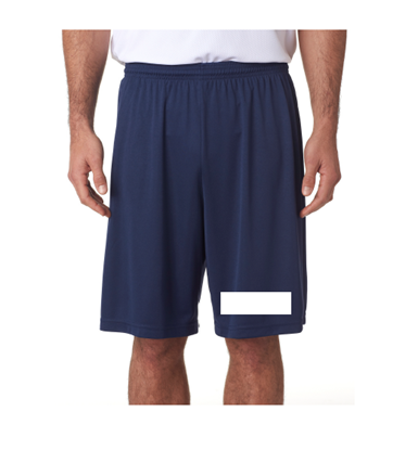 Picture of Starks High School Adult PE Bottoms