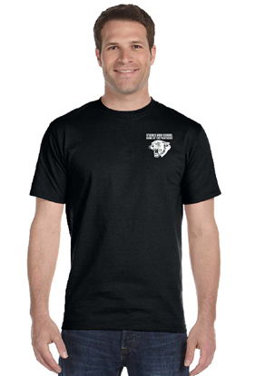 Picture of Starks High School Short Sleeve T-Shirts