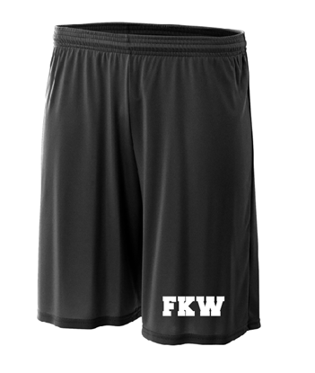 Picture of F.K. White Youth PE Bottoms