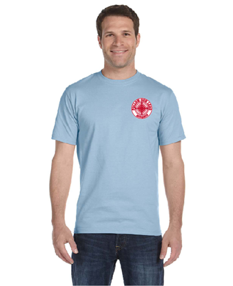Picture of Dolby Elementary Short Sleeve T-Shirt