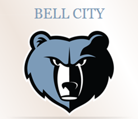 Picture for category Bell City High School