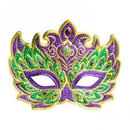 Picture for category Mardi Gras