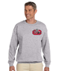 Picture of SOUTHWEST DISTRICT LIVESTOCK SHOW & RODEO SWEAT SHIRT