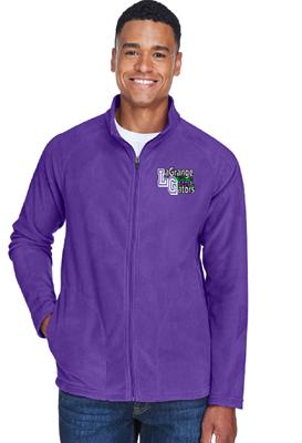 Picture of LaGrange High Fleece Jacket