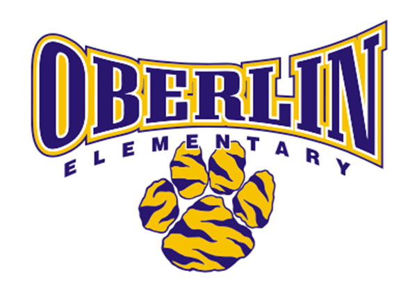 Picture for category Oberlin Elementary