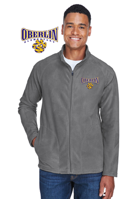 Picture of Oberlin Elementary Fleece Jacket