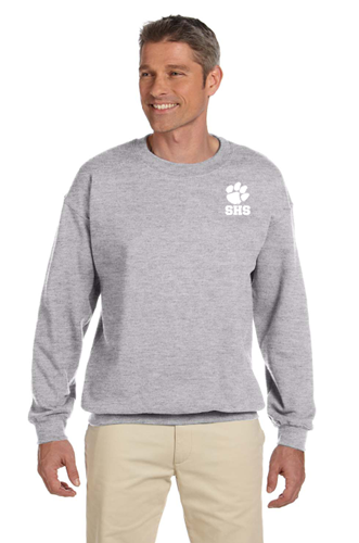 Picture of Starks High School Sweatshirts
