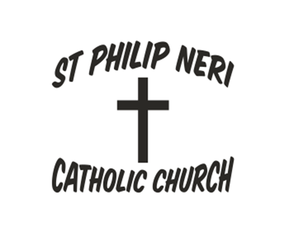 Picture for category St. Philip Neri