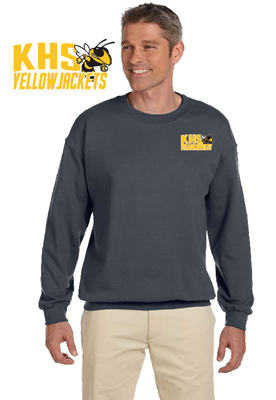 Picture of Kinder High School Sweatshirt