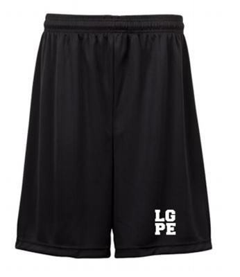 Picture of LaGrange High PE Uniform Bottoms