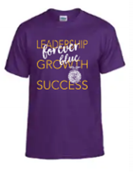 Picture for category FFA T-Shirts