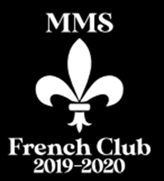 Picture for category French Club