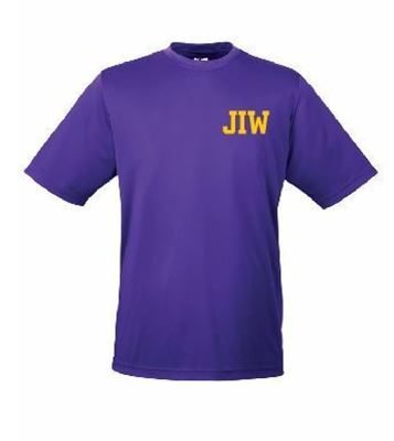 Picture of J.I. Watson Elementary PERFORMANCE T-Shirt