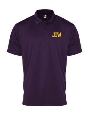 Picture of J.I. Watson Elementary Performance Polo