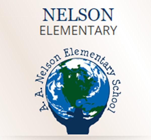 Picture for category Nelson Elementary School