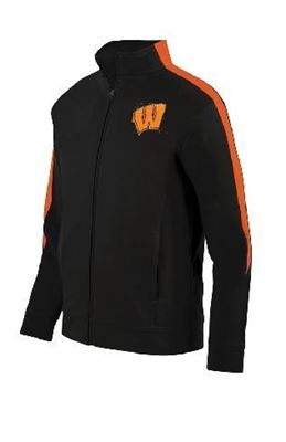 Picture of Western Heights Elementary Jacket