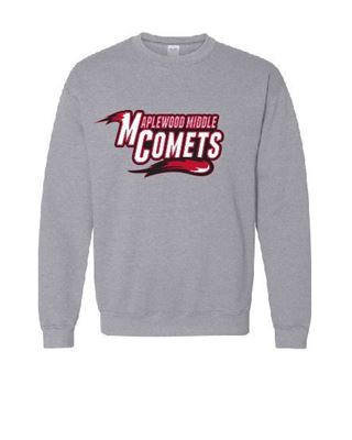 Picture of Maplewood Middle Sweatshirt