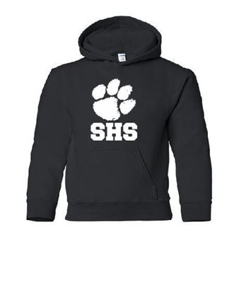 Picture of Starks High School Hoodie